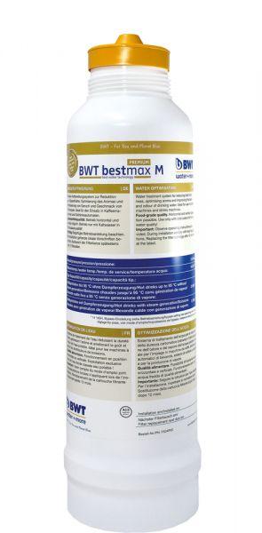BWT Bestmax Premium Filterkerze M