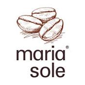 Maria-Sole-Logo