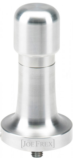 JoeFrex- Espressostopfer Tamper Technic