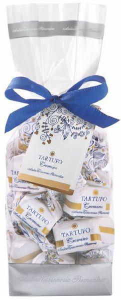 Antica Torroneria Piemontese Tartufo Cremino Tüte
