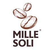 Mille-Soli-Logo