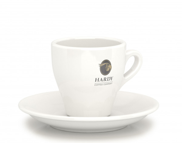 Hardy Espressotasse