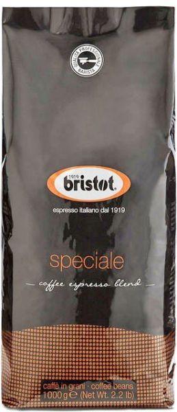 Bristot Speciale Espresso Kaffee