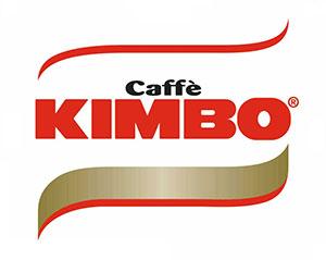 Kimbo-Logo