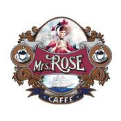 Mrs-Rose-Logo