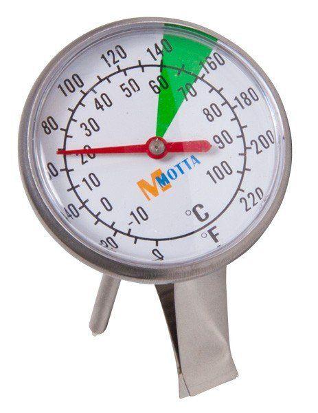 Motta - Milch-Thermometer Art. 365
