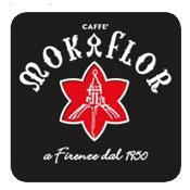 Mokaflor-Logo
