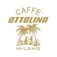 Ottolina-Logo