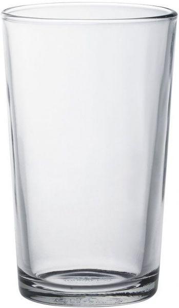 Duralex Wasserglas 330ml