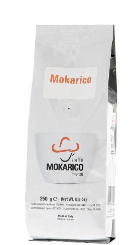Mokarico Espresso Kaffee Mokarico Classica