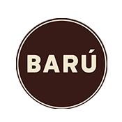 Baru-Logo