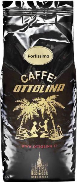Ottolina Espresso Fortissima