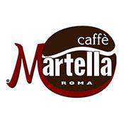 Martella-Logo