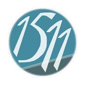 1511-Logo