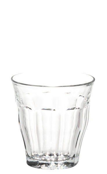 Picardie 22 cl Wasserglas