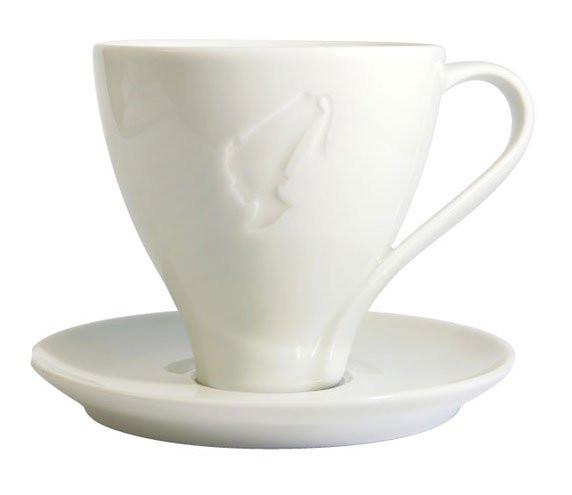Meinl Premium Melange Tasse