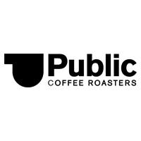 Public-Coffee-Roasters-Logo