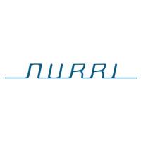 Nurri-Caffe-Logo