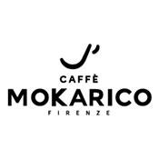 Mokarico-Logo