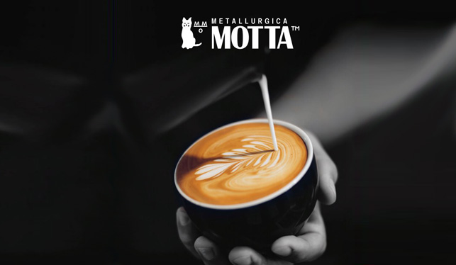 MOTTA