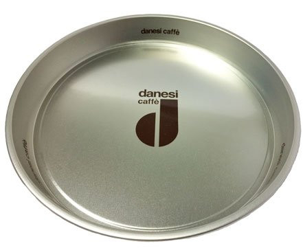 Danesi Tablett