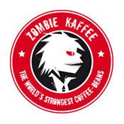 Zombie-Kaffee-LogormTdGSmTx5OYD