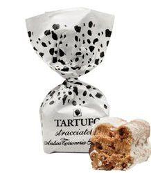 Antica Torroneria Piemontese Tartufo Stracciatella